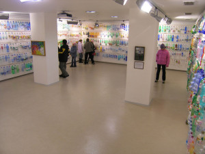 exhibition_21