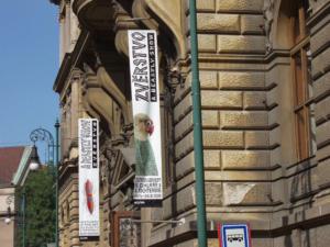 exhibition_29