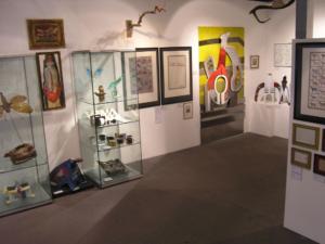 exhibition_30