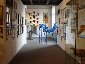 exhibition_31
