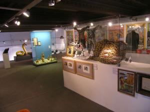 exhibition_32