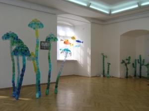 exhibition_34