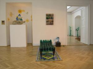 exhibition_35