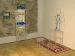 exhibition_36