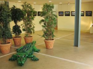 exhibition_369
