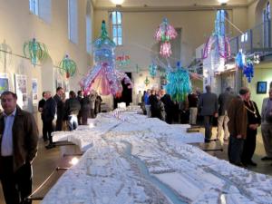 exhibition_370