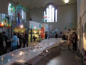 exhibition_373
