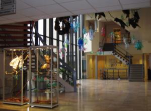 exhibition_375