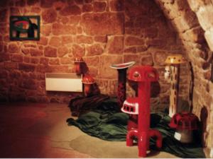 exhibition_383
