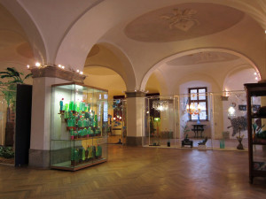 exhibition_439
