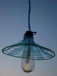 LED lampa II.