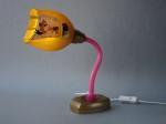 Lamp II.