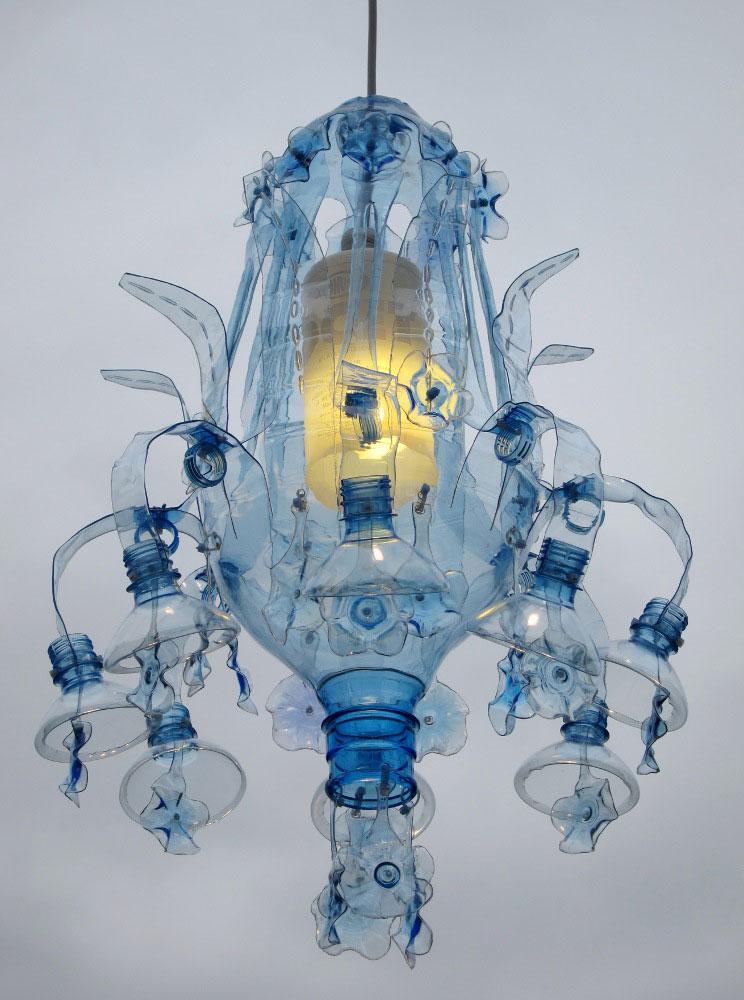 Pet design veronika richterov chandelier i mozeypictures Choice Image