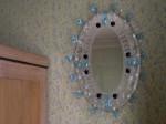 Benátské zrcadlo IV.