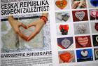Česká republika-srdeční záležitost