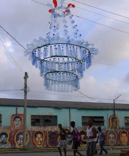 XII. Havana Biennial