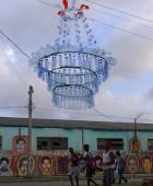 XII. Bienále Havana