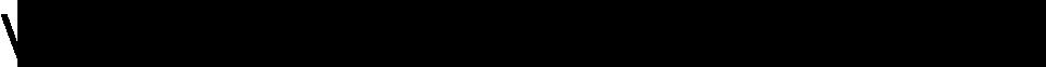 Veronika Richterová