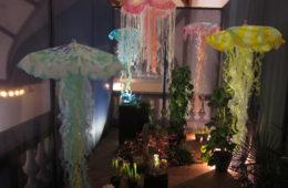 Designblok'16 – Arthouse Hejtmanek Studio