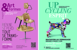 Esprit Upcycling